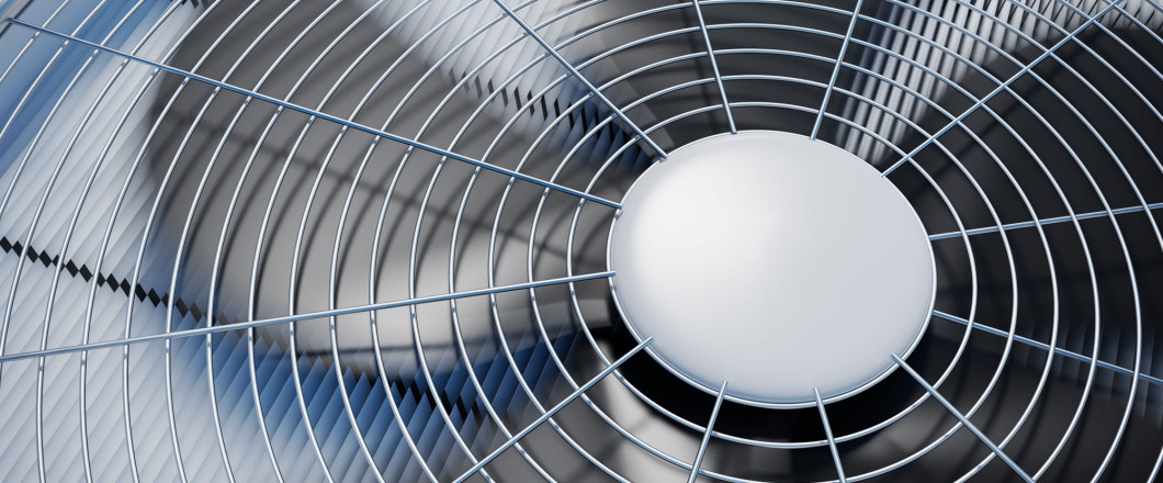 The HVAC Company You Can Count On